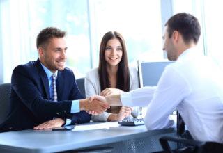Корпоративное право. Актуальные вопросы законодательства и правоприменения